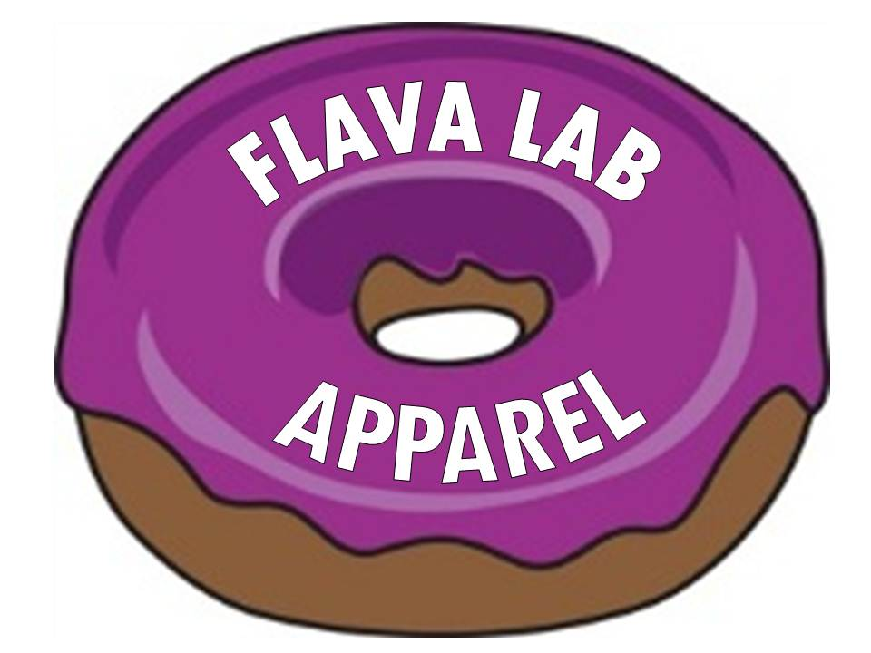 Flava Lab Apparel