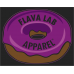 Flava Lab logo -Women's T-shirt