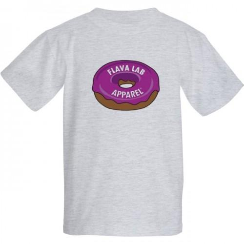 Youth's Logo t-shirt